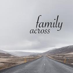 familyacross_logo