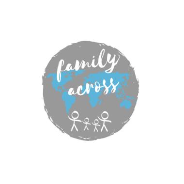 familyacross_logoacross